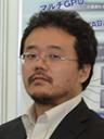 伊藤 弘樹