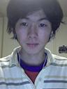 田中 博和