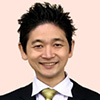 山田 雅人