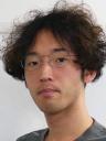 上田 賢次郎