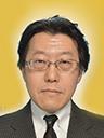 岡本 鯉太郎