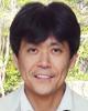 岡田 義広