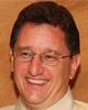 Derek Laufenberg