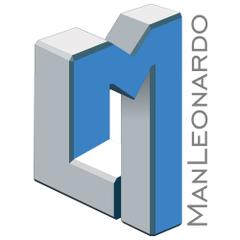 Manleonardo