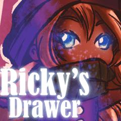 Rickysdrawer