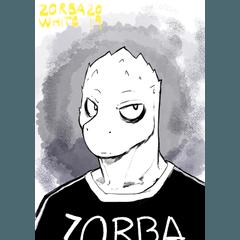 Zorbawhite