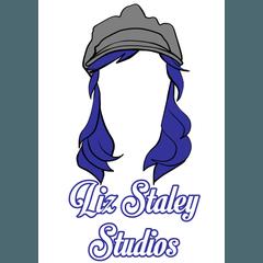 LizStaley