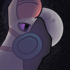 Mellowflight