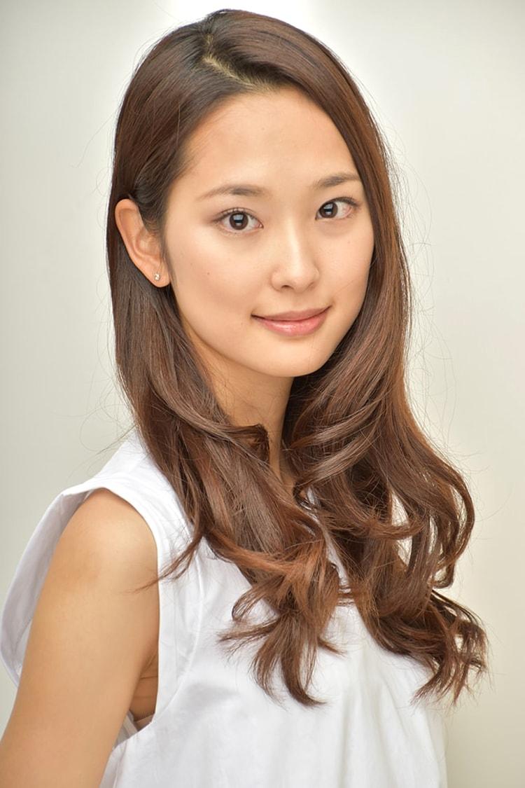 和田麻友子
