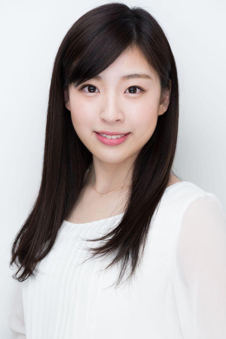 Shiori(シオリ)