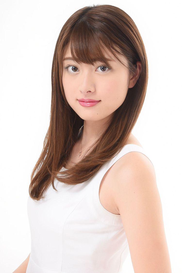 岡田いつ美