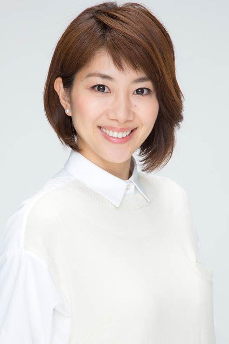 玲子 潮田