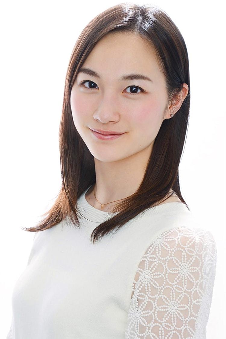 中野瑞希   株式会社 セント・フォース