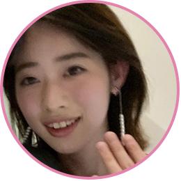 優衣さん(23歳)