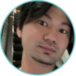 拓人さん(32歳)