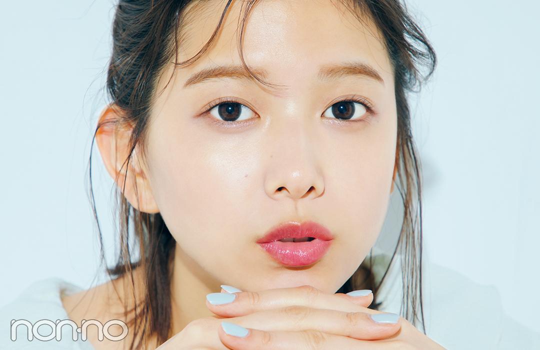 韓国コスメ大賞アイテム別★ マスク&保湿クリーム部門発表!