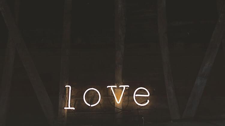 トリプル恋