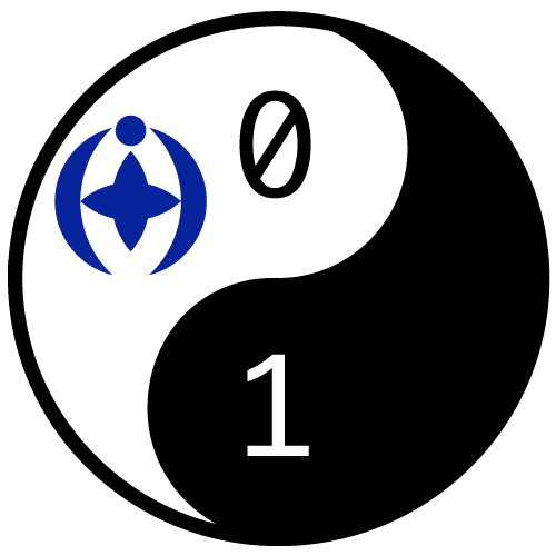 CoderDojo Chiba
