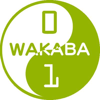 CoderDojo Wakaba