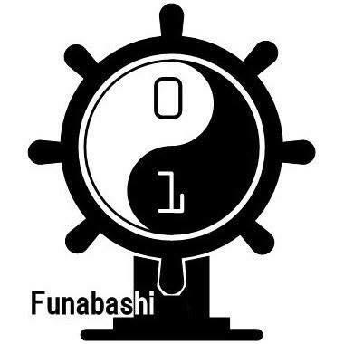 Coderdojo Funabashi