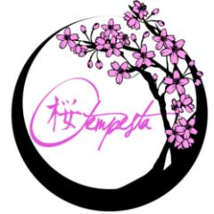 FRC Team SAKURA Tempesta-サクラテンペスタ-