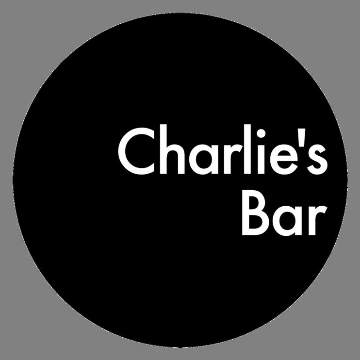麻布十番 Chartde's Bar 様