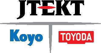 JTEKT株式会社様