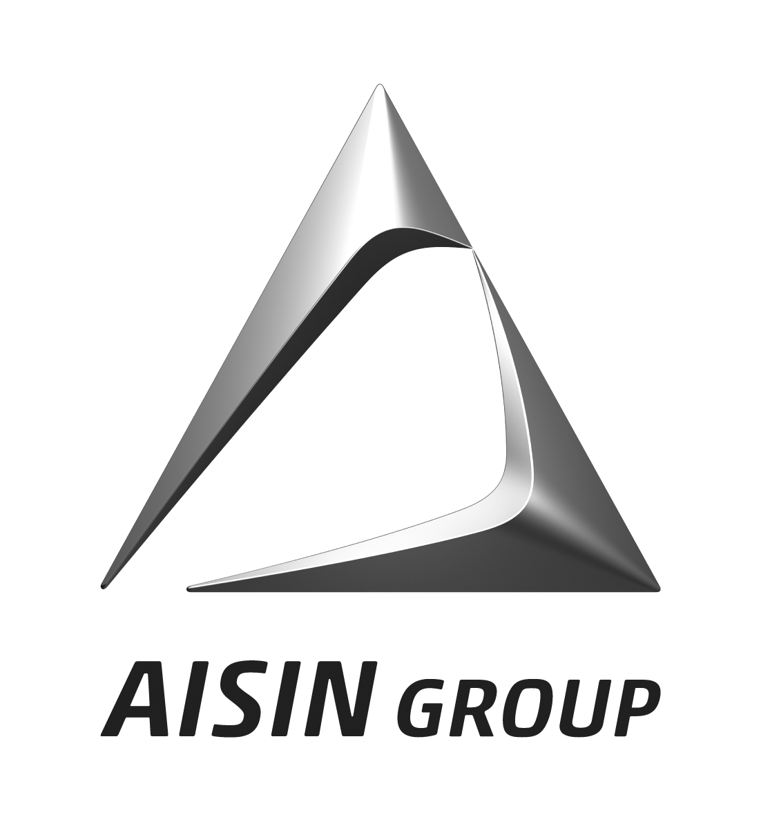 Aisin Group