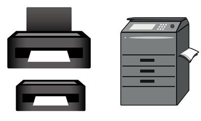 コピー機の処分・買取