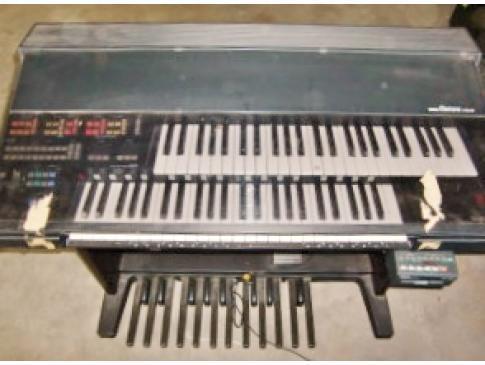 楽器類の買取・回収にも力を入れています。エレクトーン・ピアノ・ギター等