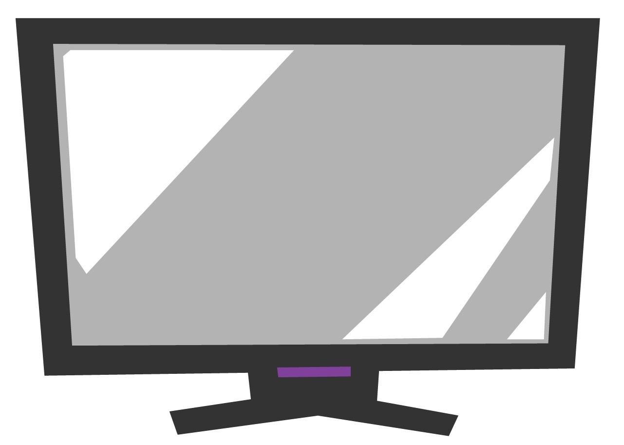 テレビの回収処分/買取