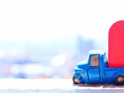 【回収・買取事例】カラーBOX・ベッド・タンスの不用品回収