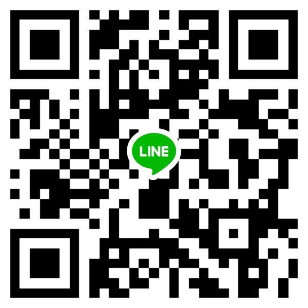 LINEアカウントは「pcmclinic」ご連絡はコチラからどうぞ!