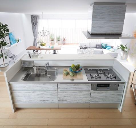 キッチン・台所