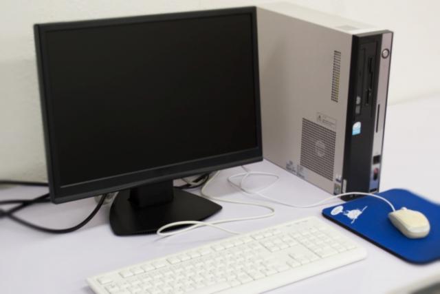 オフィス用品の回収処分・買取