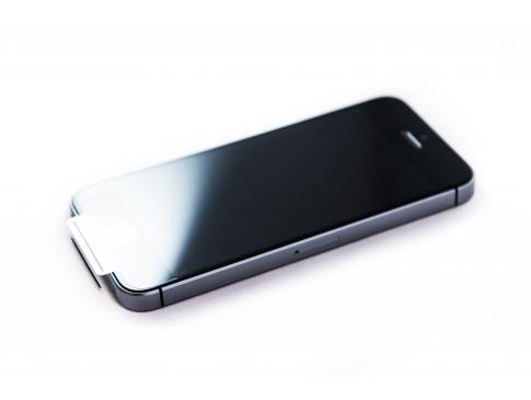 【コラム】保護ガラス・保護フィルムは大切な液晶画面を守ります!