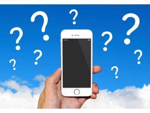 【コラム】結局、iPhone修理はどこに頼むのが賢いの?