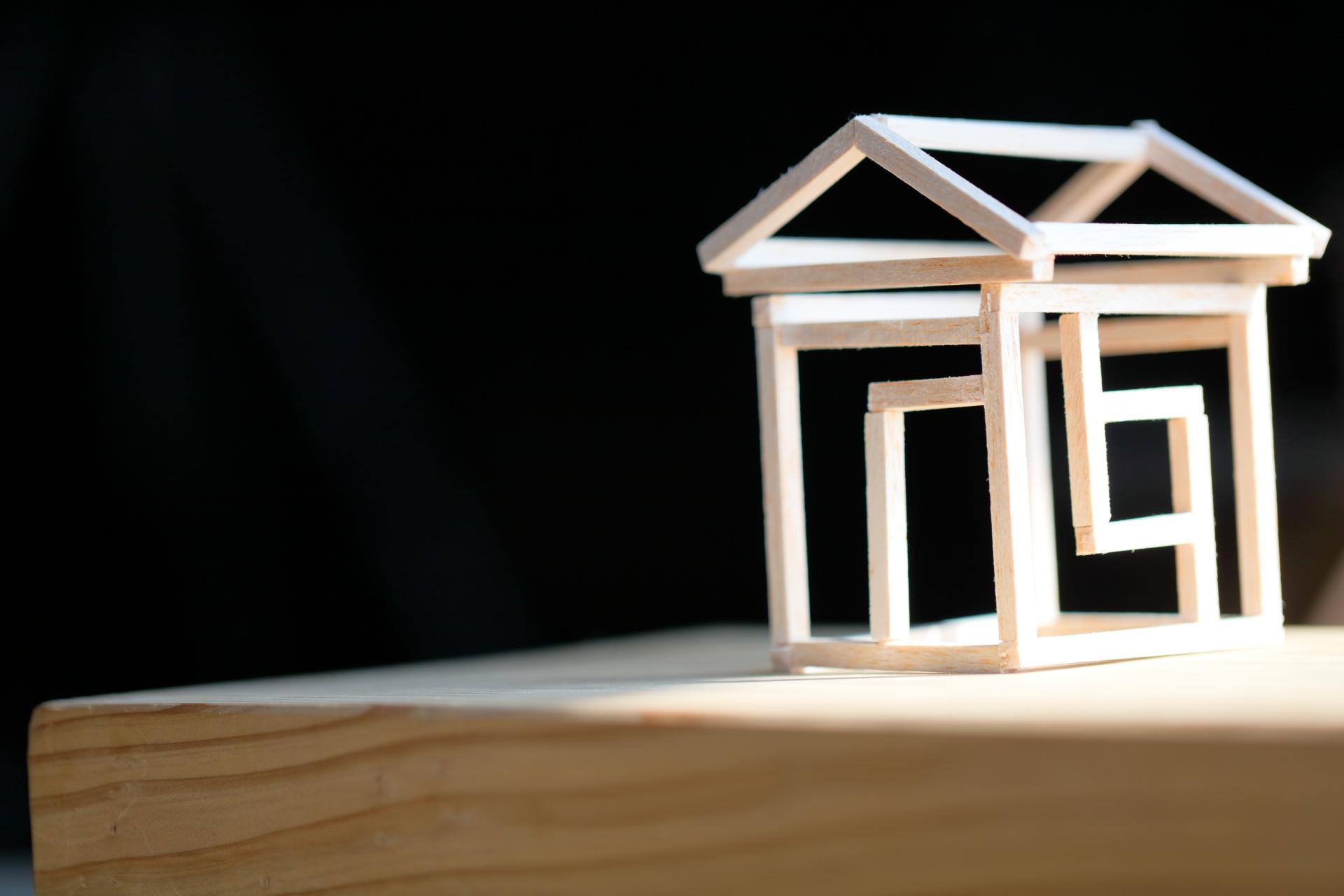 住宅修理・リフォームの流れ