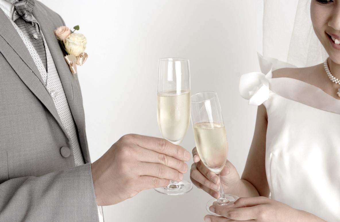 身元調査・結婚調査
