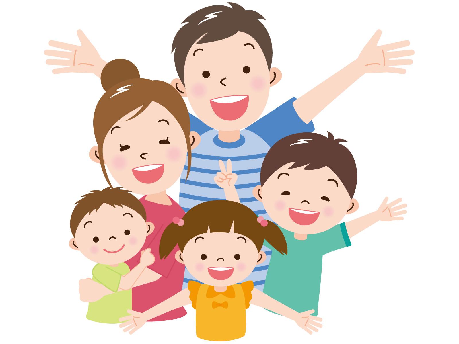 ハッピーラボの幼児教室について