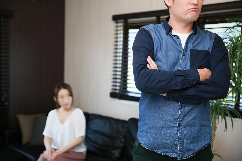 【体験談】その2.ご依頼者 H様(37歳 男性会社員)~妻の浮気調査~