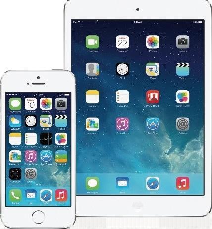 iPhone/iPadなどスマートフォン/タブレット高価買取!