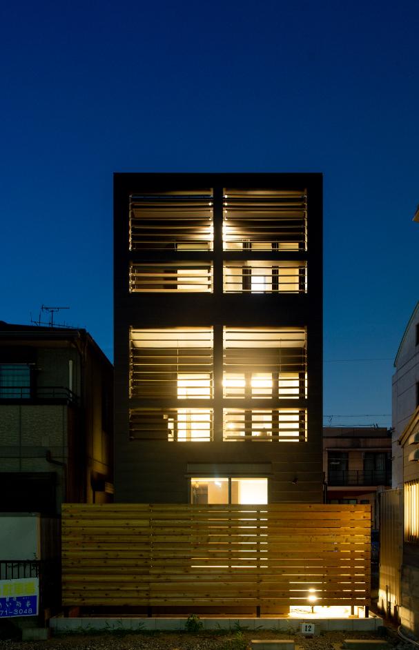 パッシブデザインで高断熱高気密住宅に勝つ 集客・営業・設計・プレゼン・セミナー手法
