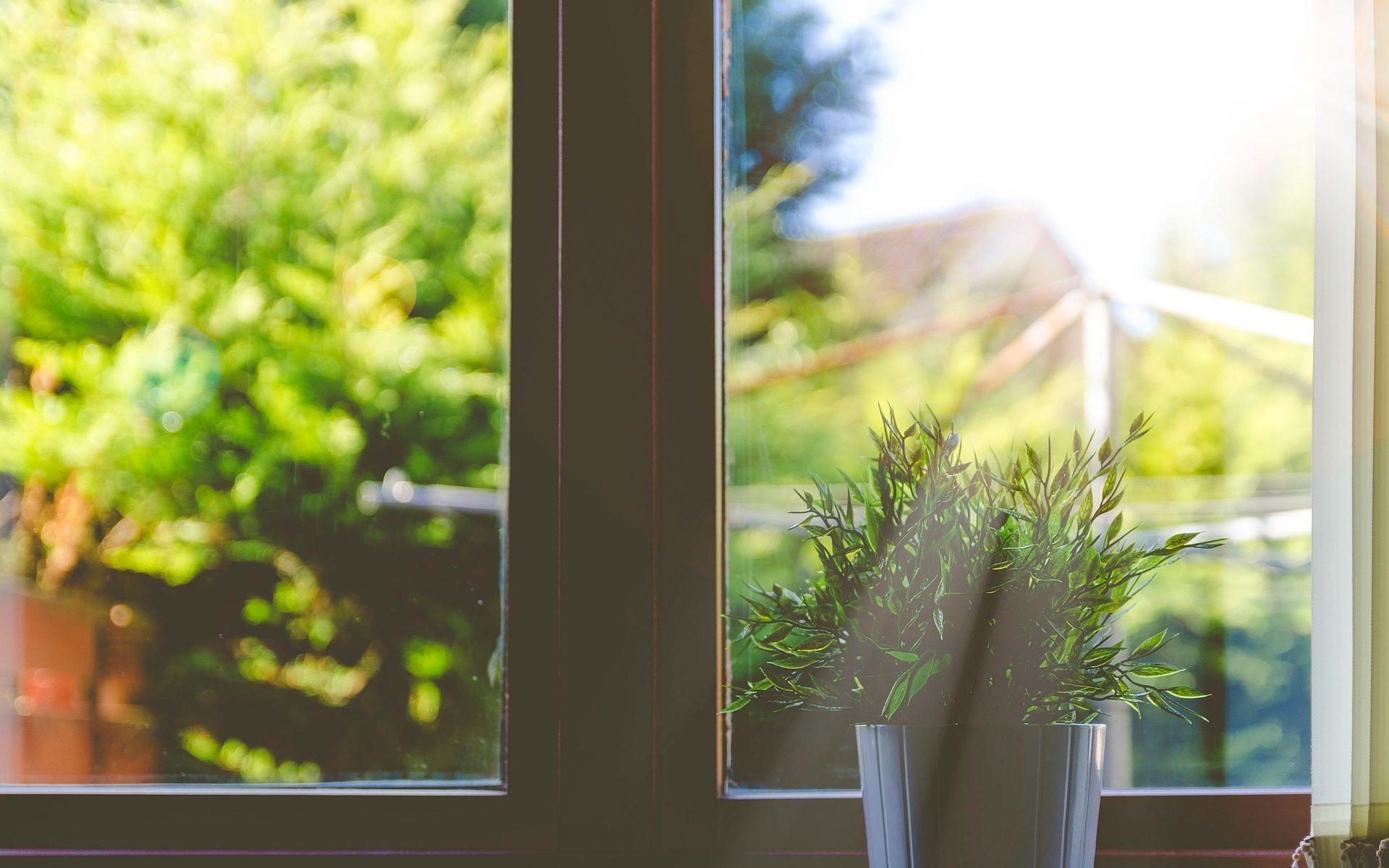 森から家まで ー持続可能な森林業と家づくり