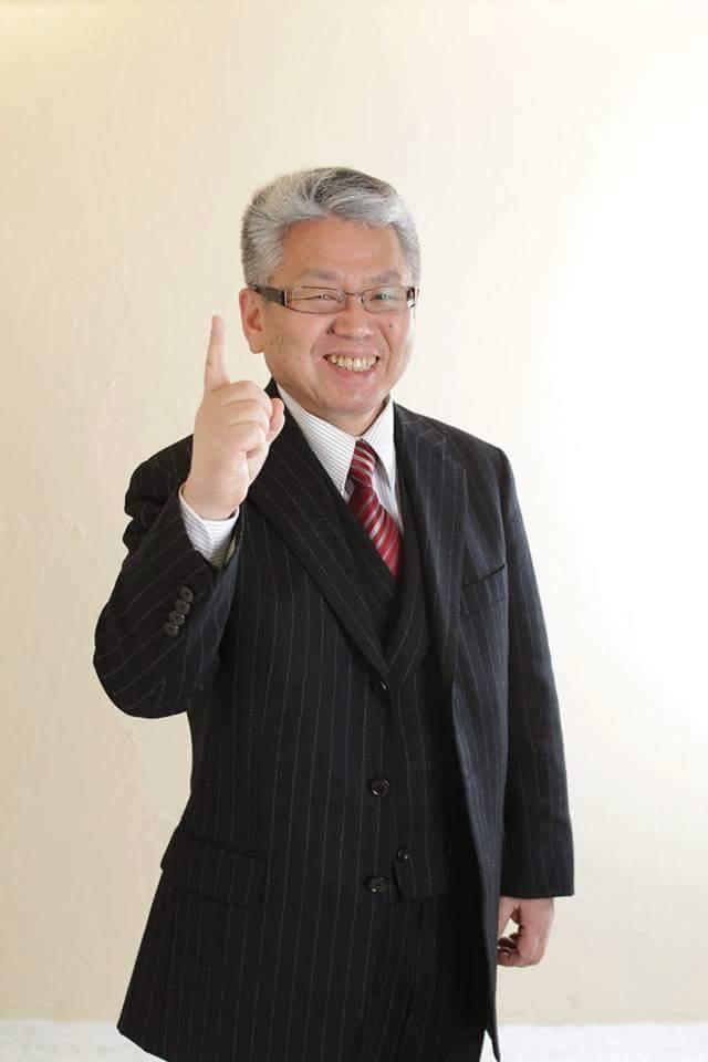 一般社団法人住宅プロデューサー育成協会