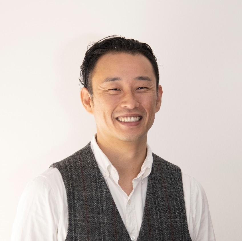 流水腐らず/飯田亮〈COMODO建築工房〉