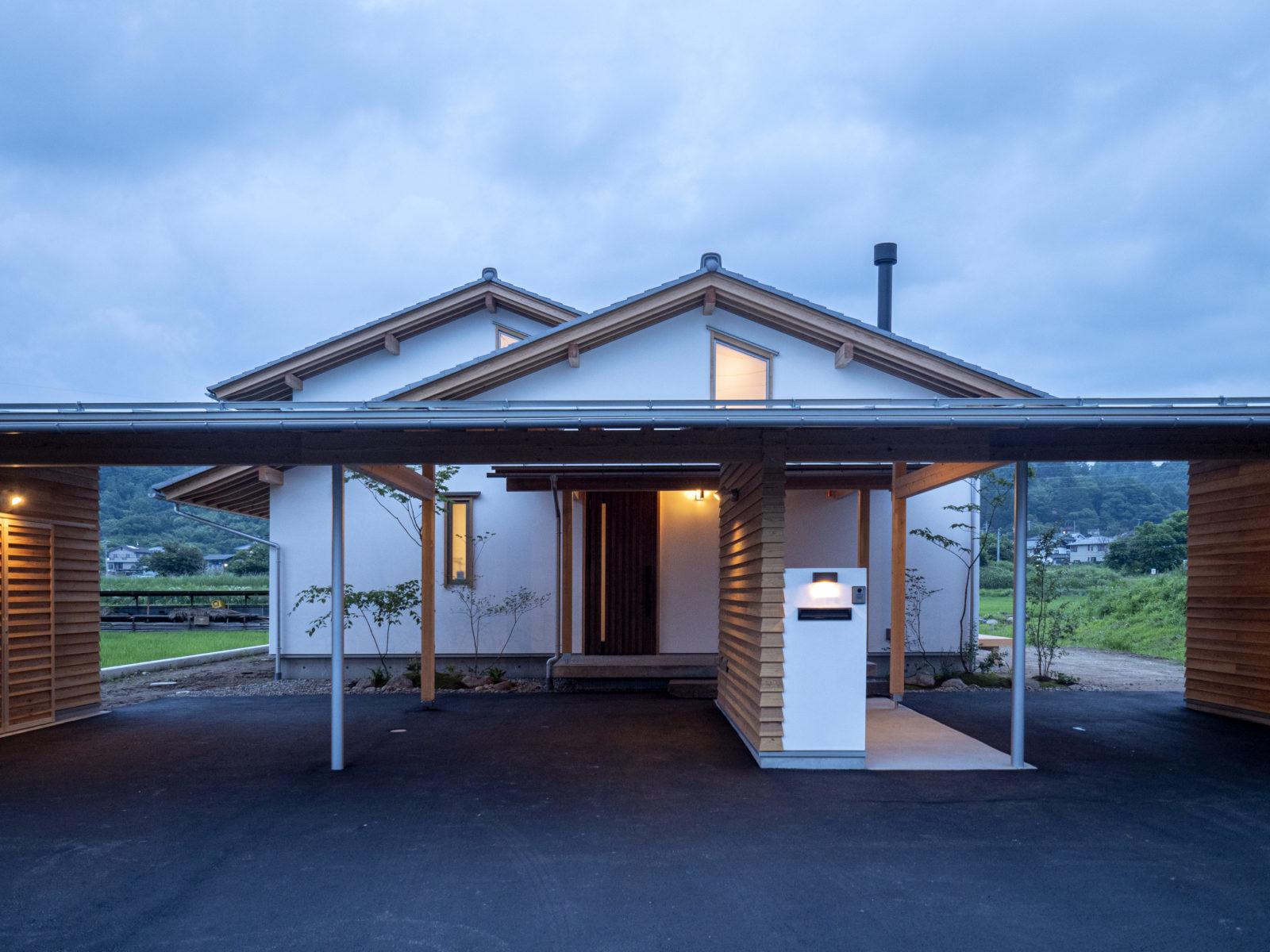 自ら設計する工務店社長のための「住宅デザイン養成講座」