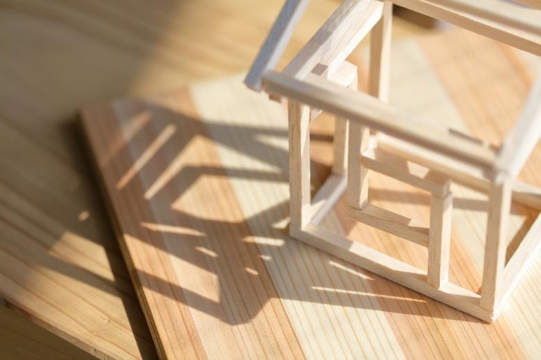 木建市場流「ウォークインホーム」習得基礎講座