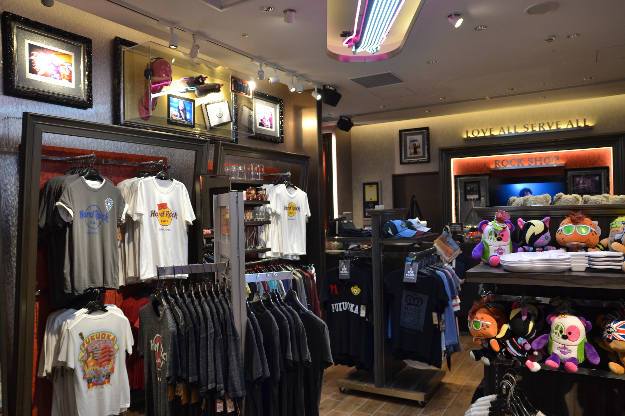 Hard Rock Istanbul T Shirt Price Dreamworks