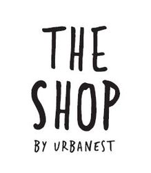「THE SHOP」アーバネスト(株) 赤坂本店